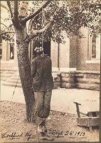 Joseph_Richardson Lynching