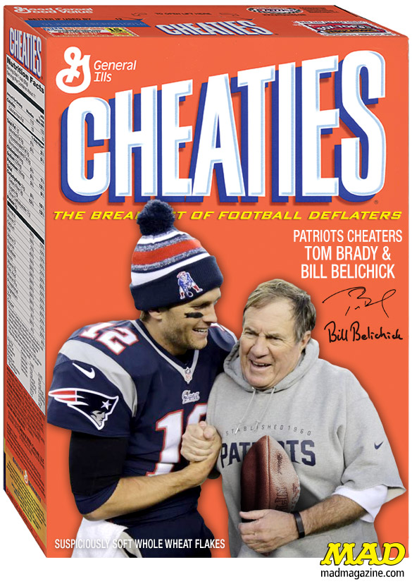 MAD-Magazine-Patriots-Cheaties_554a6733ee7f31.34907147