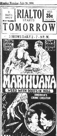 FakeMarihuanaC