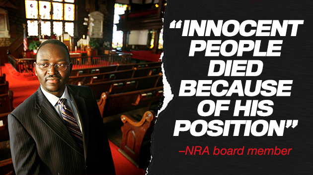 NRA-quote