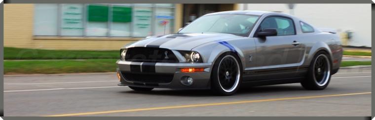 Cobra J
