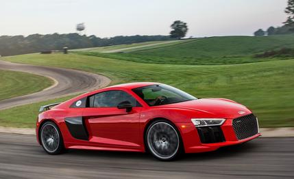 2017-audi-r8-v10-plus-test-review-car-and-driver-photo-668836-s-429x262